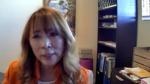 Interview with Akemi Prochaska (Robata Grill & Sake Bar)