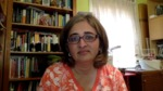 Interview with Aisha Ikramuddin