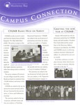 Campus Connection, February 2002, Vol. 3 No. 5