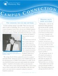 Campus Connection, June 2002, Vol. 3 No. 9 by California State University, Monterey Bay