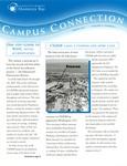 Campus Connection, March 2003, Vol. 4 No.8