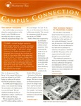 Campus Connection, June 2003, Vol. 4 No. 11 by California State University, Monterey Bay
