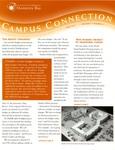 Campus Connection, June 2003, Vol. 4 No. 11