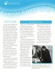 Campus Connection, August 2003, Vol. 5 No. 1