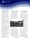 Campus Connection, March 2004, Vol. 5 No. 8 by California State University, Monterey Bay