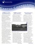 Campus Connection, March 2004, Vol. 5 No. 8