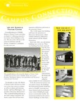 Campus Connection, April 2004, Vol. 5 No. 9 by California State University, Monterey Bay