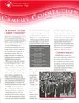 Campus Connection, June 2004, Vol. 5 No. 11