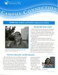 Campus Connection, October 2005, Vol. 7 No. 2