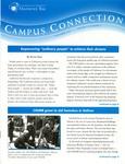Campus Connection, December 2005, Vol. 7 No. 4