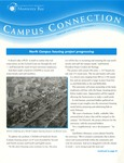 Campus Connection, February 2006, Vol. 7 No. 5