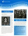 Campus Connection, May 2006, Vol. 7 No. 8
