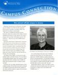 Campus Connection, December 2006, Vol. 8 No. 4