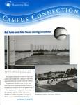 Campus Connection, April 2007, Vol. 8 No. 7
