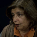 Now We Know What is Like to be a Teacher. Interview with Martha Otilia Olvera Estrada