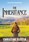 The Inheritance: A Novel by Christine Sleeter