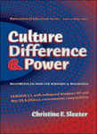 Culture, Difference, and Power, Revised Edition