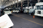Vehicle Repair Stalls 2 -- 1990s