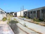 Ordnance Depot West View