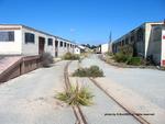 Ordnance Depot 2
