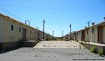 Ordnance Depot 3