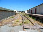 Ordnance Depot 4