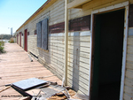 Ordnance Depot 5