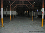 Ordnance Depot Warehouse 3