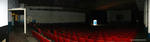 Doughboy Theater Auditorium 4