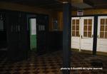 Doughboy Theater -- Lobby 1