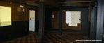Doughboy Theater -- Lobby 2