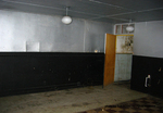 Doughboy Theater Concession 2