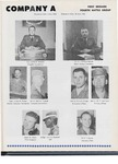 Fort Ord Yearbook: 5 May 1958 - 28 June 1958