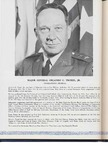 Fort Ord Yearbook: 11 December 1961 - 9 February 1962