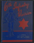 Fort Ord Yearbook: Company I, 63rd Infantry Regiment, September 1952 - January 1953