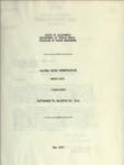 1950 Salinas Basin Investigation - Basic Data (1948-1950)