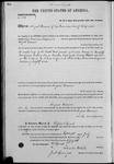 002520, US Land Patent, T29S, R17E, August Hemme, July 15, 1870, and BLM Land Patent Detail Sheet