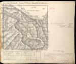 T24S, R7E, BLM Plat_320061_1 - Nov. 17, 1884 Survey