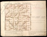 T24S, R8E, BLM Plat_319710_1 - Dec. 6, 1879 Survey