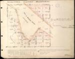 T24S, R9E, BLM Plat_319581_1 - June 8, 1876 Survey