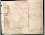 T24S, R9E, BLM Plat_319583_1 - Dec. 8, 1879 Survey