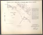 T24S, R9E, BLM Plat_319587_1 - Dec. 6, 1961, Dependent Resurvey & Subdivision of Sections Survey