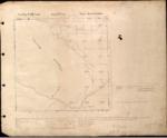 T24S, R10E, BLM Plat_317625_1 - May 3, 1859 Survey