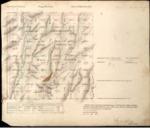 T24S, R12E, BLM Plat_317380_1 - Sept. 13, 1869 Survey