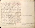 T24S, R13E, BLM Plat_316591_1 - Dec. 12, 1869 Survey