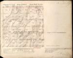 T24S, R13E, BLM Plat_316591_1 1 - Dec. 17, 1869 Survey