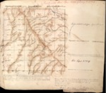 T24S, R14E, BLM Plat_316452_1 - Mar. 25, 1874 Survey