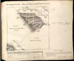 T23S, R7E, BLM Plat_320059_1 - Nov. 17, 1884 Survey