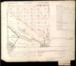 T23S, R8E, BLM Plat_319698_1 - May 4, 1860 Survey