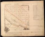 T23S, R8E, BLM Plat_319702_1 - May 4, 1860 Survey